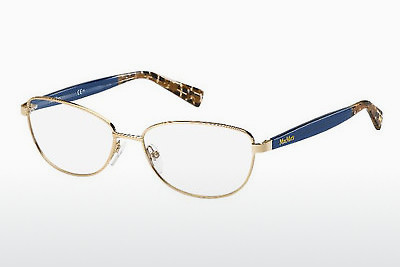 Eyewear Max Mara MM 1239 CNH - Gold, Pink, Blue