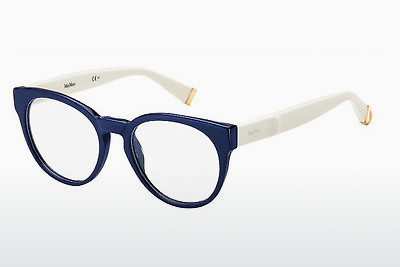 Eyewear Max Mara MM 1248 UIZ - Blue, White