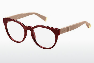 Eyewear Max Mara MM 1248 UJ3 - Red, Pink