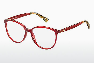Eyewear Max Mara MM 1256 0N7 - Red