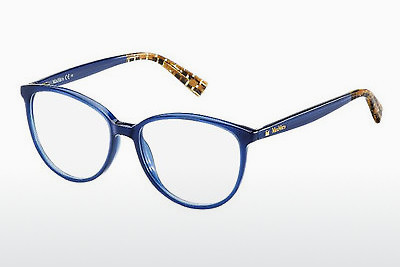 Eyewear Max Mara MM 1256 M23 - Blue