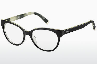Eyewear Max Mara MM 1267 UXK - Black