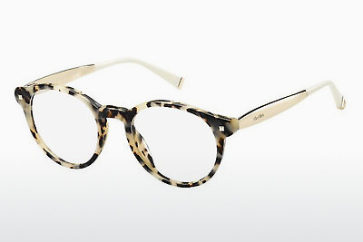 Eyewear Max Mara MM 1272 SZY - Havanna, Gold