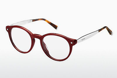 Eyewear Max Mara MM 1272 UUA - Red