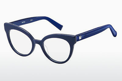 Eyewear Max Mara MM 1285 V03
