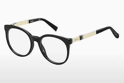 Eyewear Max Mara MM 1286 RHP