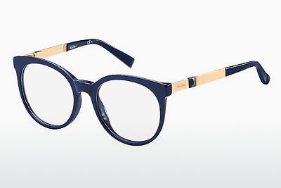 Eyewear Max Mara MM 1286 YK3