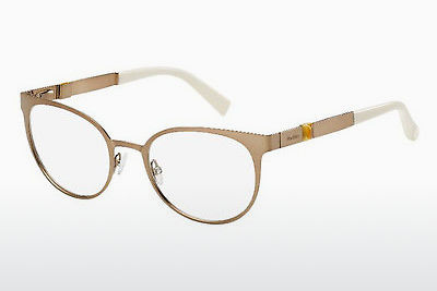 Eyewear Max Mara MM 1287 JNL - Brown