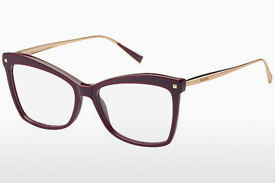 Eyewear Max Mara MM 1288 YK9 - Red, Pink, Gold