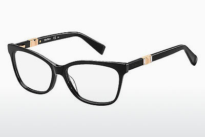 Eyewear Max Mara MM 1290 06K