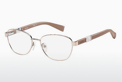 Eyewear Max Mara MM 1292 LOL - Pink