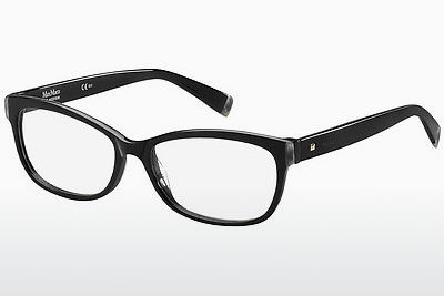 Eyewear Max Mara MM 1293 807