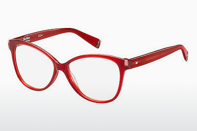 Eyewear Max Mara MM 1294 0N7