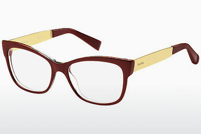 Eyewear Max Mara MM 1298 1GR - Red