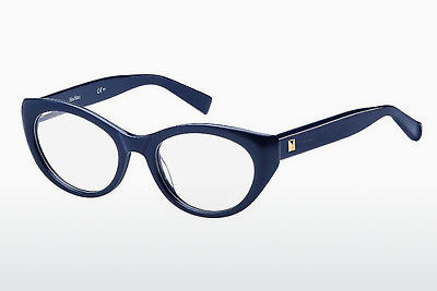 Eyewear Max Mara MM 1300 PJP - Blue