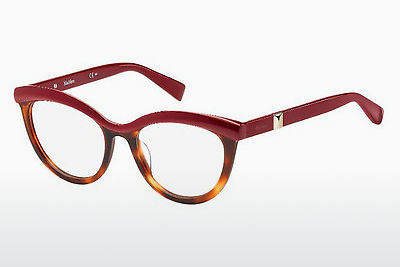 Eyewear Max Mara MM 1301 0UC