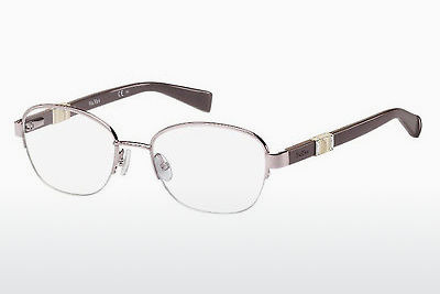 Eyewear Max Mara MM 1304 789 - White