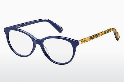 Eyewear Max & Co. MAX&CO.299 TYU - Blue, Yellow, Havanna