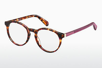 Eyewear Max & Co. MAX&CO.300 TXG - Red, Havanna