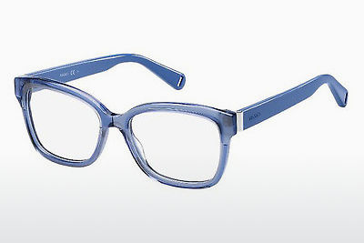 Eyewear Max & Co. MAX&CO.311 P6H - Blue