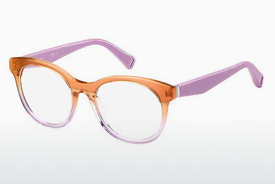 Eyewear Max & Co. MAX&CO.333 ROE - Orange