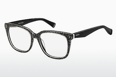 Eyewear Max & Co. MAX&CO.350 DXF - Black, Gold
