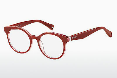 Eyewear Max & Co. MAX&CO.351 DXL - Red, Gold