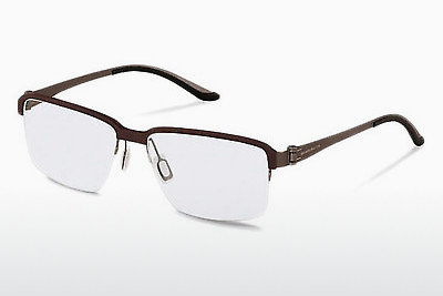 Eyewear Mercedes-Benz Style MBS 6033 (M6033 D) - Brown