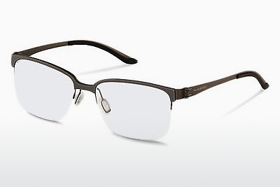 Eyewear Mercedes-Benz Style MBS 6034 (M6034 D) - Grey, Brown