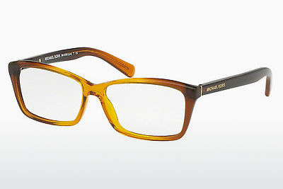 Eyewear Michael Kors LYRA (MK4038 3218) - Orange