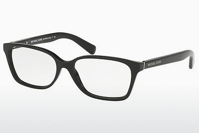 Eyewear Michael Kors INDIA (MK4039 3177) - Black