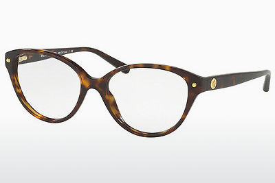 Eyewear Michael Kors KIA (MK4042 3006) - Brown, Havanna