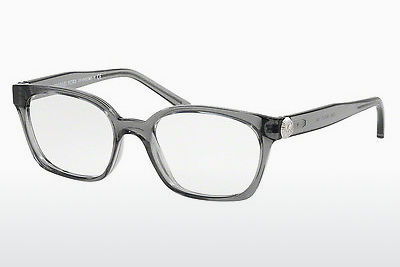 Eyewear Michael Kors VAL (MK4049 3299) - Grey, Transparent