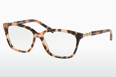 Eyewear Michael Kors SABINA IV (MK8018 3155) - Orange, Brown, Havanna