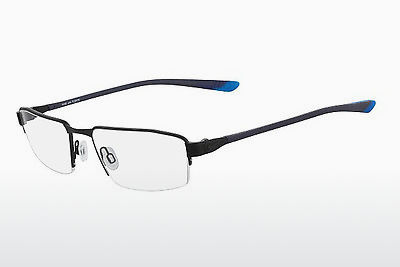 Eyewear Nike NIKE 4273 006 - Black, Blue