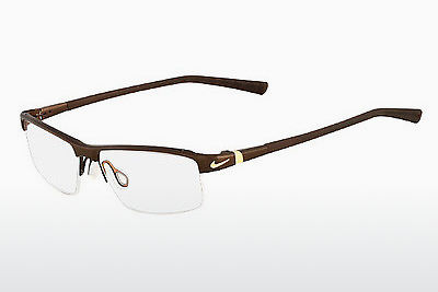Eyewear Nike NIKE 6050 259 - Brown