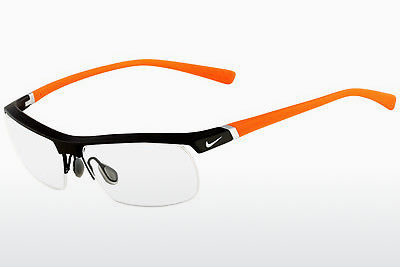 Eyewear Nike NIKE 7071/2 075 - Grey, Orange