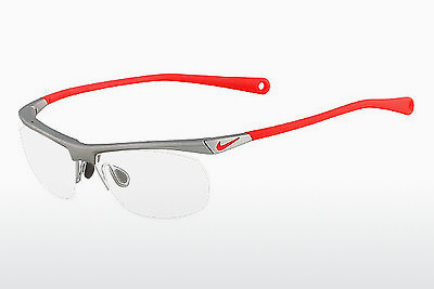 Eyewear Nike NIKE 7072/1 048 - Grey, Red