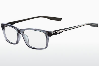Eyewear Nike NIKE 7231 065 - Grey, Black