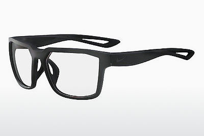 Eyewear Nike NIKE FLEET .O 001 - Black, Matt