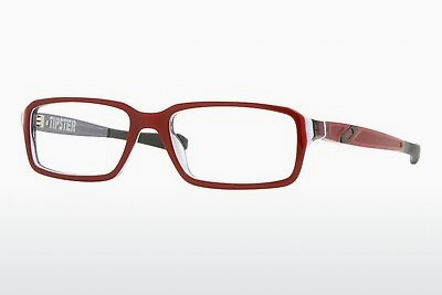 Eyewear Oakley TIPSTER (OX1039 103905) - Red