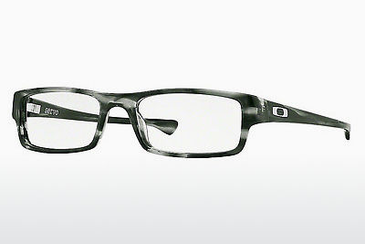 Eyewear Oakley SERVO (OX1066 106602) - Grey