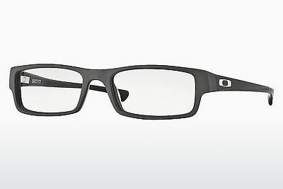 Eyewear Oakley SERVO (OX1066 106605) - Black, Steel