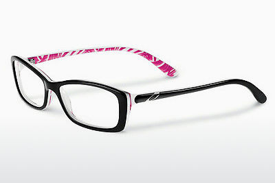 Eyewear Oakley CROSS COURT (OX1071 107105) - Ysc