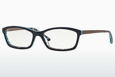Eyewear Oakley RENDER (OX1089 108905) - Blue