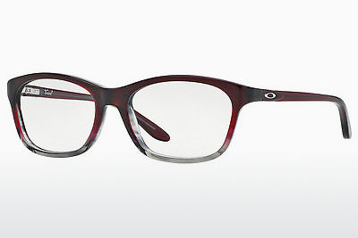 Eyewear Oakley TAUNT (OX1091 109105) - Red
