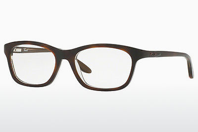 Eyewear Oakley TAUNT (OX1091 109115) - Brown, Tortoise
