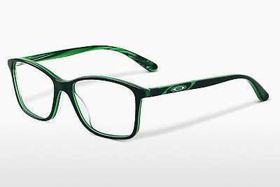 Eyewear Oakley SHOWDOWN (OX1098 109805) - Green