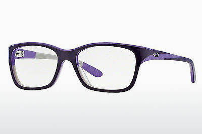 Eyewear Oakley BLAMELESS (OX1103 110303) - Purple