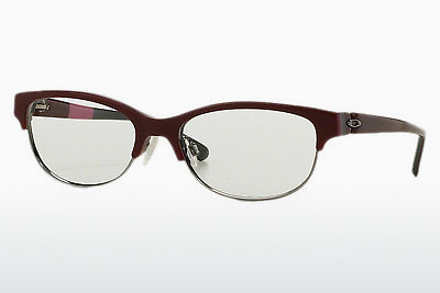 Eyewear Oakley THROWBACK (OX1108 110802) - Red